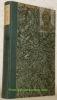 Le Tsar Alexandre Ier. Traduit du russe par la Baronne N. Wrangel. Avec 16 gravures. Collection Bibliothèque Historique.. MIKHAILOVITCH, Grand Duc ...