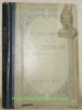 M. Tullii Ciceronis in L. Catilinam orationes quatuor. Texte latin publié avec une introduction historique grammaticale et littéraire, des analyses et ...