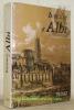 Histoire d'Albi. Collection pays et villes de France.. BIGET, Jean-Louis (sous la direction de).