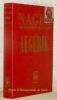 Nagel, encyclopédie de voyage. Algérie, 544 pages, 24 plans en noir, 7 plans et cartes en couleur. 2e Edition..