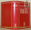 Israel. Les Guides Nagel. 400 Pages, 25 pages de plans en couleurs, 15 plans en noir. 2e Edition corrigée..