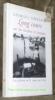 Long cours sur les rivières et canaux. Edition établie par Alain Bertrand. Avec des photographies de Hans Oplatka.. SIMENON, Georges.