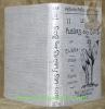 Les Fleurs des Bois. 96 Planches coloriées d'après les aquarelles de Mlle Juliette Boully, 8 planches noires, 51 figures. Deuxième édition revue et ...
