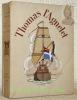 Thomas l'Agnelet, Gentilhomme de fortune. Illustré par Pierre Noel. Collection Les Beaux Livres, n.° 43.. FARRERE, Claude.