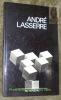 André Lasserre..