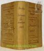 Dictionnaire de 300 monologues, dialogues, trialogues toasts, poésies humoristiques, pièce à dire, etc. Pour toutes les fêtes de la vie familiale et ...