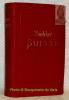 La Suisse et les parties limitrophes de la Savoie et de l'Italie. Manuel du voyageur. Avec 81 cartes, 30 plans et 15 panoramas. Trentième édition, ...
