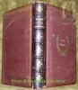 Voyages a travers l'histoire et le langage. Ouvrage contenant 51 illustrations. Deuxième édition..