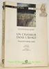 Un chasseur dans l'image. Proust et le temps caché. Préface de Julia Kristeva. Postface de Martin Melkonian. Collection L'Ancien, le Nouveau.. ...