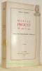 """Marcel Proust de 1907 à 1914. Bibliographie générale. Edition nouvelle, augmentée et corrigée. Comment a été conçu """"A la recherche du temps perdu"""".. ..."""
