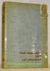 Knud Rasmussen chez les esquimaux. Traduit de l'allemand par Lucienne Gaullieur.. DUNGEL-GILLES, Liselotte.