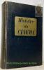 Histoire du cinéma. Nouvelle édition, cent quarante-deux illustrations hors-texte.. BARDECHE, Maurice. - BRASILLACH, Robert.