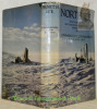 North Ice. The Story of The British North Greenland Expedition. Drawings by Ann Simpson.. SIMPSON, Commander C.J.W.