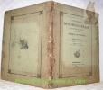 L'hivernage de hollandais a la Nouvelle-Zemble, 1596 - 1597, traduit de Tollens. Troisième édition.. CLAVAREAU, Auguste.