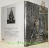 De la Mer de Chine au Tonkin. Photographies 1886-1904. Edité à l'occasion de l'exposition présentée à Toulouse au musée Paul-Dupuy..