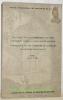 Colloque sur les problèmes que pose l'humidité dans les monuments anciens. Roma 11-14, X. 1967. Conseil International des Monuments et des ...