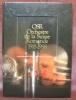 ORS Orchestre de la Suisse Romande 1918-1988. Brève histoire de l'orchestre symphonique. Kleine Entstehungsgeschichte des Symphonieorchesters. A brief ...