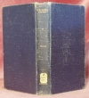 U.S.-IANA. (1700-1950). A descriptive check-list of 11'450 printed sources relating to those parts of Continental North America now comprising the ...