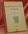 L'Architecture Romane. Les Grandes Epoques de l'Art Français. Premier Volume : Provence & Languedoc.. GROMORT, Georges.