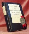 La Geste des Chevax Guerroiers.Le Cheval de Guerre au Moyen-Âge.Tapuscrit original de l'auteur ! . GOLDFIEM, Jean de.