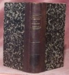 Un écolier américain. Deuxième édition.. BAILEY ALDRICH, Thomas.