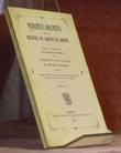 - Principaux documents relatifs au recours du Canton de Genève aux deux conseils de l'Assemblée Fédérale contre les décisions des 24 avril et 24 mai ...