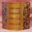 Les codes en vigueur en Belgique avec les modifications introduites de 1814 et 1873. Edition annotée et augmentée d'un supplément contenant les lois ...