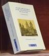 Vocabulario historico en relatos geograficos del siglo XVIII. Virreinato del Peru. Hispanica Helvetica 10.. DE LA TORRE, Mariela Agostinho.