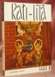 Rati-lilà. Studie über die erotischen darstellungen in der nepalesischen Kunst.. TUCCI, Giuseppe.