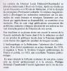 """LOUIS DUBREUIL-CHAMBARDEL, Grand savant et """"honnête homme"""". DUBREUIL-CHAMBARDEL Philippe. Préface par le Professeur Émile Aron."""