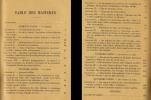"""LE CIDRE - Articles et renseignements extraits du """"Laboureur"""" complétés et mis en ordre par Un Petit Laboureur.. Un Petit Laboureur"""