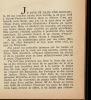 MES 421 COUPS par Théo MÉDINA. Souvenirs recueillis par Jacques Marchand. MÉDINA Théo, propos recueillis par Jacques MARCHAND