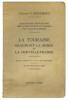 LA TOURAINE, BEAUMONT-LA-RONCE ET LA NOUVELLE-FRANCE. Quatrième centenaire de la découverte du Canada par Jacques Cartier. Jacques Chuisnard et ses ...