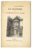 LE CLOÎTRE DE LA CATHÉDRALE DE TOURS.. BOISSONNOT Chanoine H.