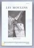 LES MOULINS n°6. Collectif