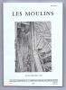 LES MOULINS n°10. Collectif
