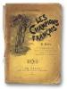 LES CHAMPIONS FRANÇAIS. GENDRY DE MONCONTOUR E.
