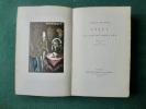Ariel ou la vie de Shelley.. / DAVID Hermine /  -  MAUROIS (André).
