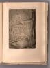 L'ami du lettré. Année littéraire et artistique pour 1928.. DAVID (Hermine) - JOU (Louis) - BEN-SUSSAN (René)