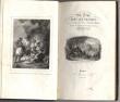 Un tour dans les Prairies à l'Ouest des Etats-Unis. Traduit de l'anglais par Ernest W.. IRVING (Washington).