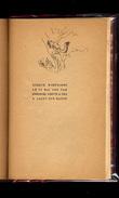 Les migrations animales. Préface de Lucien CUENOT.. / DAVID (Hermine) /  -  CHOPARD (L.)  -  BERTIN (L.)  -  BERLIOZ (J.)  -  LAURENT (Dr. P.).