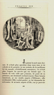 Adolphe.. / DAVID Hermine /  -  CONSTANT (Benjamin).