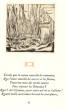 Le zodiaque ou les étoiles de Paris.. / DAVID Hermine /  -  DERÈME (Tristan).