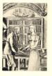 Les Cahiers de Malte Laurids Brigge. Traduction de Maurice BETZ.. / DAVID Hermine /  -  RILKE (Rainer Maria).