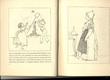 Mémoires de M. de Schnabelewopski. Préface de Jean-Louis VAUDOYER.. / PASCIN /  -  HEINE (Henri).