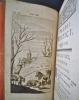 Praedium rusticum.. Jacobi VANIERI (Jacques Vanière 1664-1739).