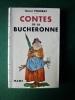 Contes de la bucheronne. Henri POURRAT