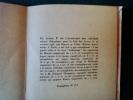 Les Devins L'Alphabet des lettres P. Henri POURRAT