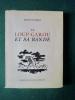 Le Loup-Garou et sa bande. Henri POURRAT