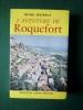 L'aventure de Roquefort. Henri POURRAT